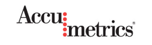 accumetrics-logo