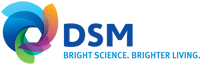 dsm-nutritional-products-logo