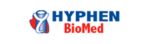 hyphen-biomed-logo