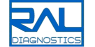 ral-diagnostics-logo