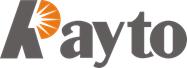 rayto-logo