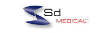 sd-medical-logo