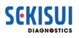 sekisui-diagnostics-logo